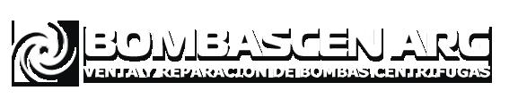 Bombascen Arg :: REPARACION DE BOMBAS, SUMERGIBLES, CENTRIFUGAS, CLOACALES, DE VACIO, A TORNILLO, LOBULARES Y DE ACHIQUE, EN ARGENTINA
