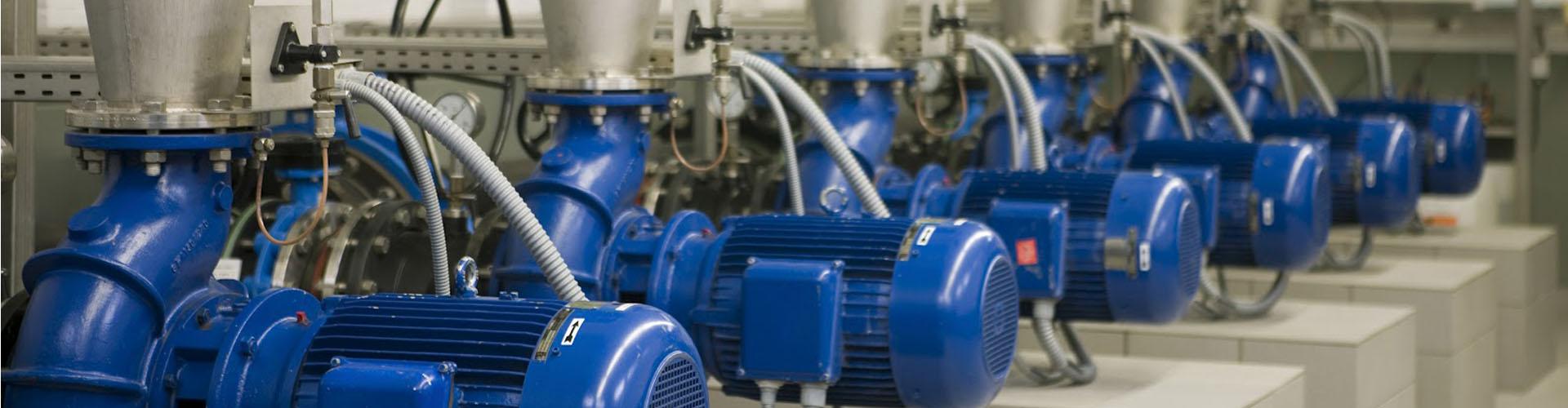 motores-electricos-barranquilla