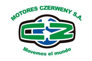 Motores Czerweny S.A.