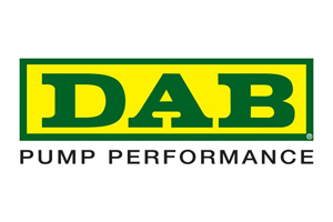 DAB PUMP PERFORMANCE